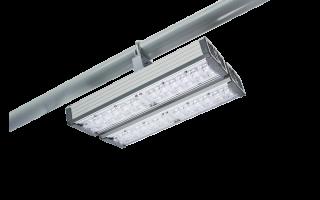 Применяем светодиодные потолочные светильники для освещения дома