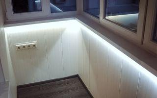 Как сделать электрический теплый пол в бане