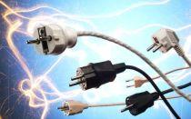 Скачет напряжение в электросети: что делать