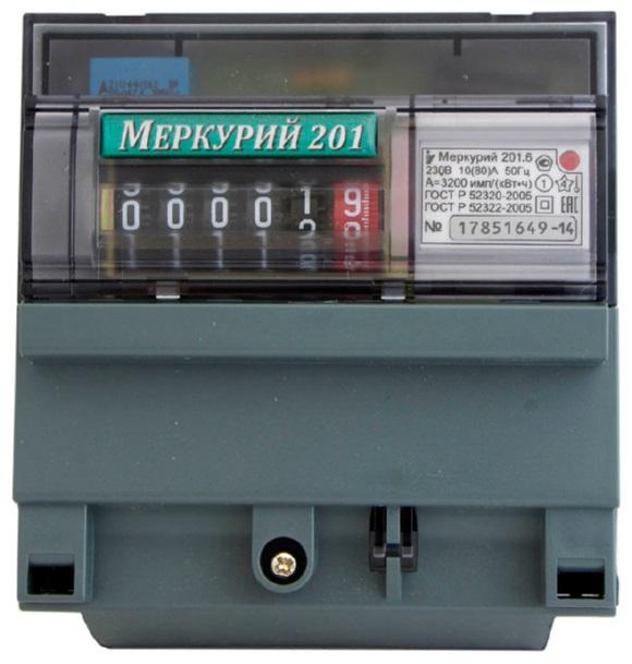 """Электросчетчики """"Меркурий"""": Схемы подключения электросчетчиков Меркурий к электросети"""